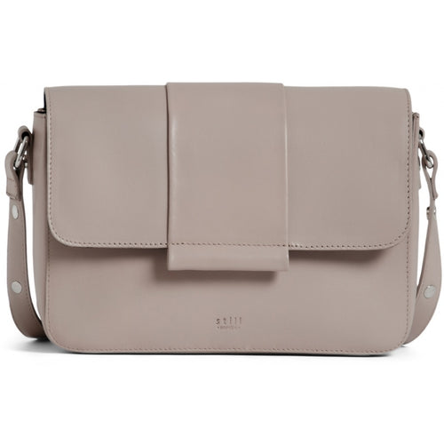 April Crossbody