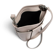Load image into Gallery viewer, April Bucket Bag