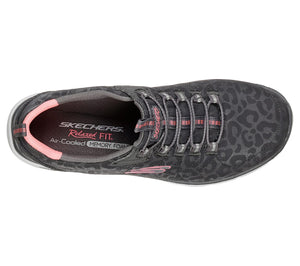 Skechers Empire D'Lux Spotted