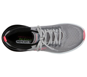 Skechers Skech Air Stratus Wind Breeze