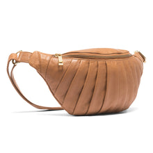 Load image into Gallery viewer, Depeche Ruffle Bum Bag