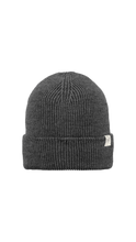 Load image into Gallery viewer, Barts Kinabalu Beanie