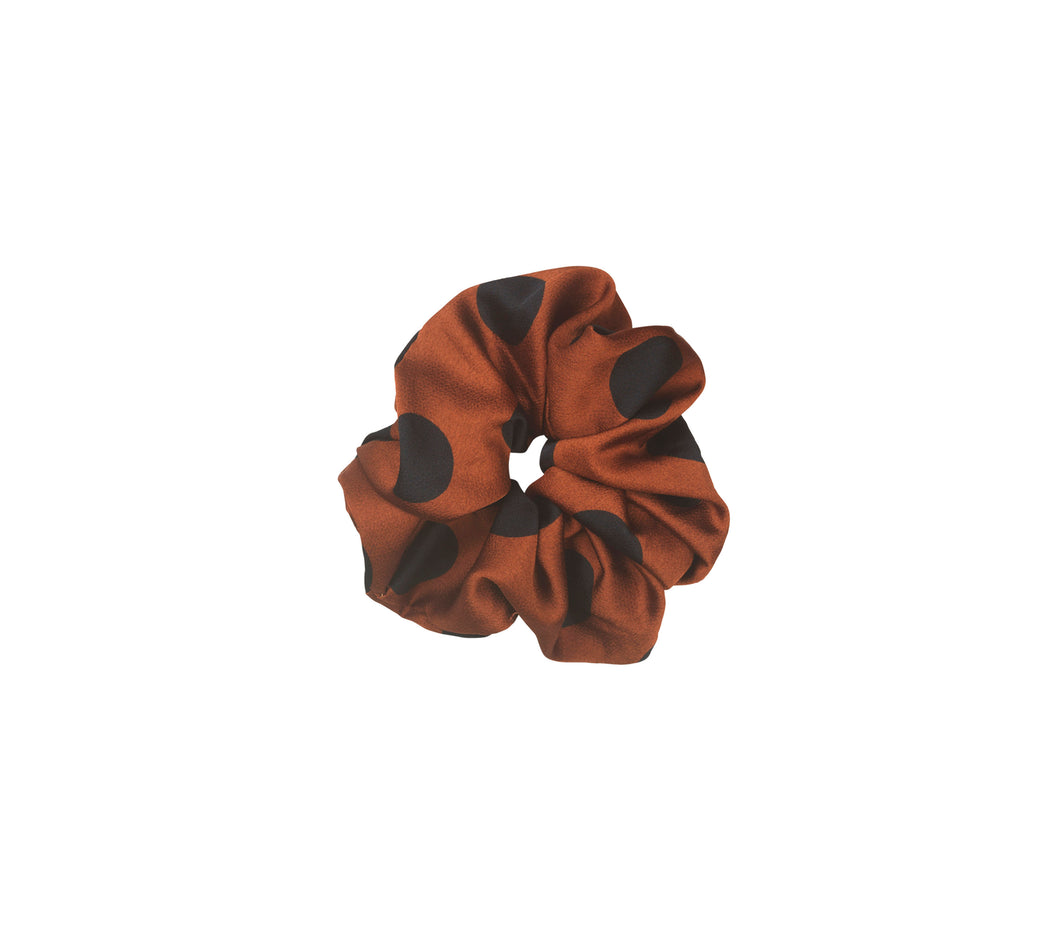 Unmade Oril Scrunchie