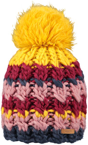 Barts Feather Beanie