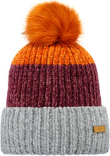 Load image into Gallery viewer, Barts Starflower Beanie