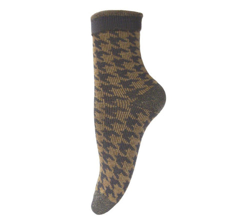 Unmade Anouk Sock