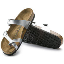 Load image into Gallery viewer, Birkenstock Mayari Birko-Flor