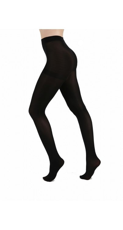Pamela Mann 80 DENIER OPAQUE TIGHTS