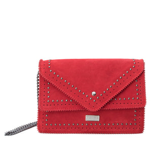 Carmela Shoulder Bag (colours)