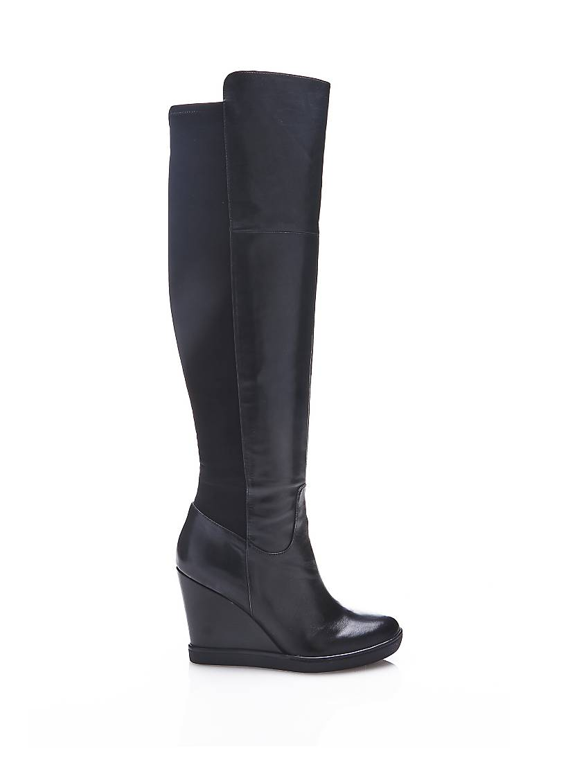 Guess Over the Knee Boot