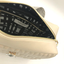 Load image into Gallery viewer, Rivington Crossbody Large - Cream