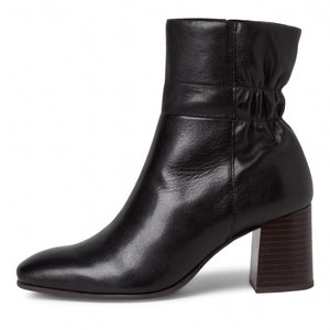 Tamaris Leather Boot