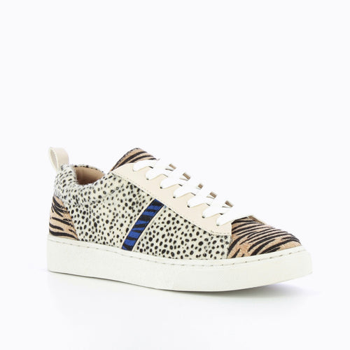 VW Cheetagh Sneaker