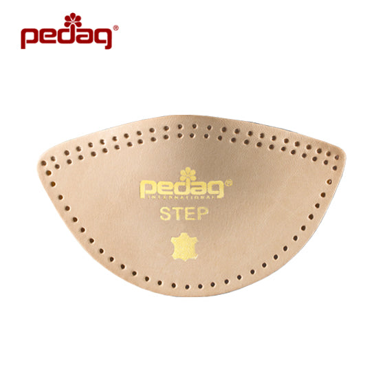 Pedag Step Arch Support