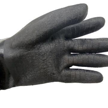 Grill Sergeant Grilling Gloves