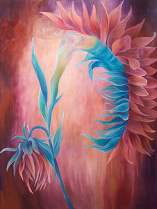 Secrets of Nature Oil Painting