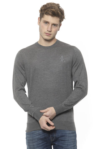 Grigio Grey Sweater