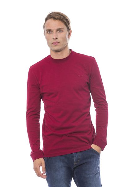 Vbordeaux Sweater