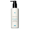 SkinCeuticals Gentle Cleanser - 250ml