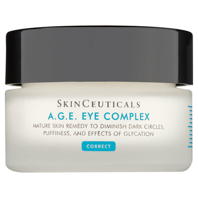 SkinCeuticals A.G.E. Eye Complex - 15ml