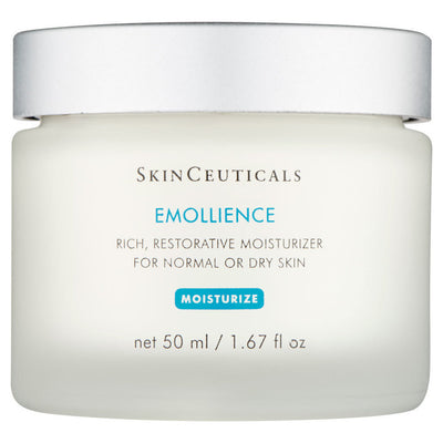 SkinCeuticals Emollience - 50ml