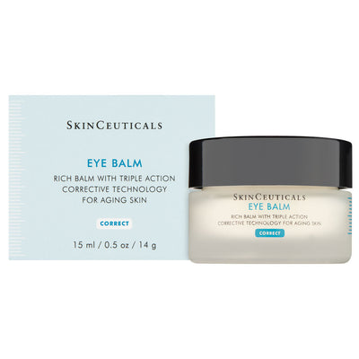 SkinCeuticals Eye Balm - 15ml