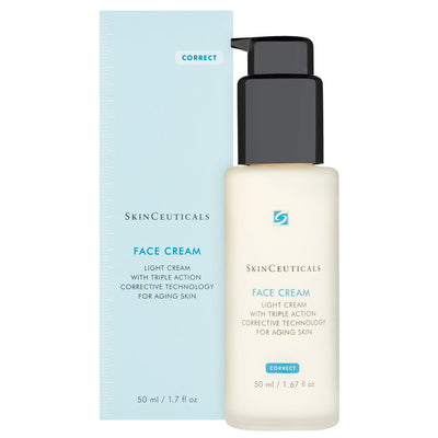 SkinCeuticals Face Cream - 50ml