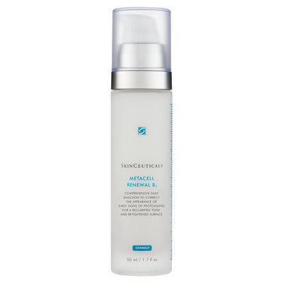 SkinCeuticals Metacell Renewal B3 - 50ml