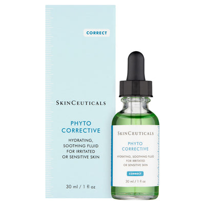 SkinCeuticals Phyto Corrective - 30ml