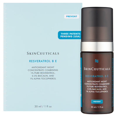 SkinCeuticals Resveratrol BE® - 30ml