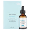 SkinCeuticals Phloretin CF® - 30ml