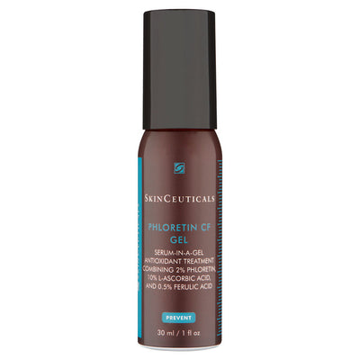 SkinCeuticals Phloretin CF® Gel - 30ml