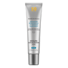 SkinCeuticals Advanced Brightening UV Defence SPF 50