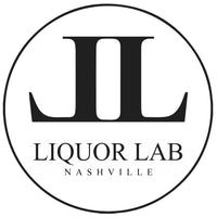 Liquor Lab Nashville