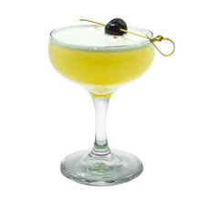 Load image into Gallery viewer, August 2nd, 7:00 - 8:30PM - CLASSIC COCKTAILS THAT YOU SHOULD KNOW - SUMMER EDITION