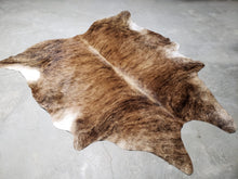 Load image into Gallery viewer, COWHIDE RUGS - LARGE