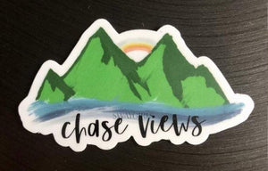 Chase Views