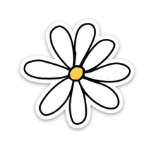 Load image into Gallery viewer, DAISY FLOWER