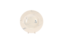 Marble Soup Plate