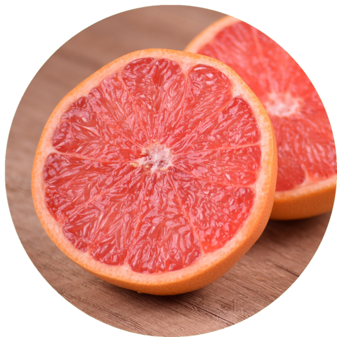 What is grapefruit essential oil benefit? Aromanthi Aromatherapy