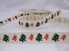 Load image into Gallery viewer, Christmas Ribbons 31 Designs