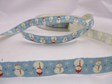 Load image into Gallery viewer, Christmas Ribbons Assorted Designs