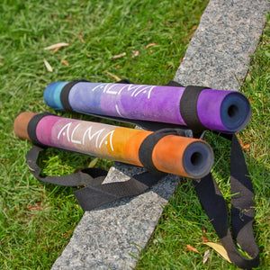 ALMA™ Travel Yoga Mat