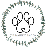 The Pampered Paw Co.
