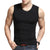 Cotton Big Size Summer men clothing Tank Tops