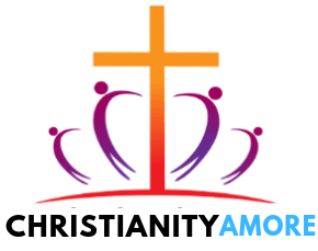 Christianity Amore