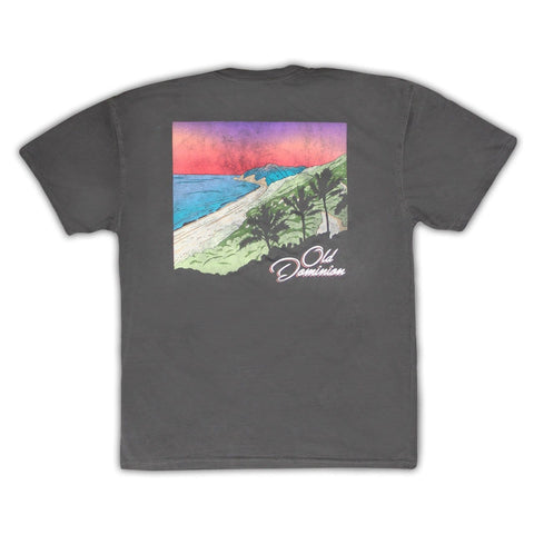 North Beach T-Shirt