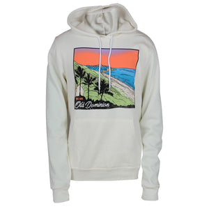 Old Dominion North Shore Hoodie