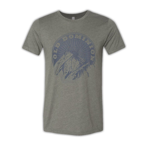 Mountain Crest T-Shirt