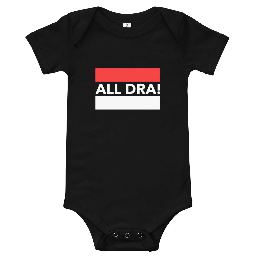 All Dra! Baby Body